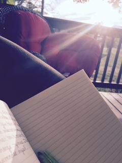 5 Reasons Everyone Should Journal