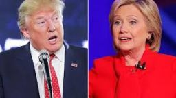 A Country Divided: My Reflections on Decision 2016