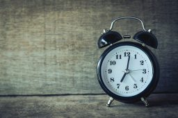 The Beauty of What We Believe: A Wake-up Call for Christians